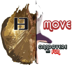 logo-b-move-trasparente