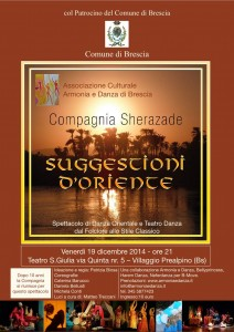 locandina-suggestioni-oriente-p1