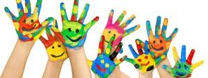 bambini-divertimento-animazione
